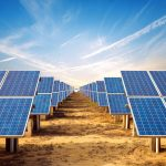 New Technologie from Nigeria – Solar Panels with Carbon